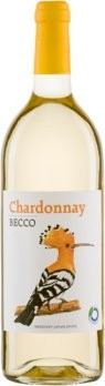 BECCO Chardonnay 1l