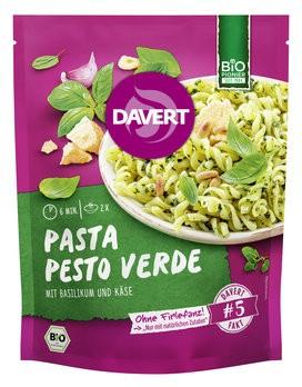 Pasta Pesto Verde 150g