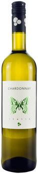 Chardonnay Terre di Chieti