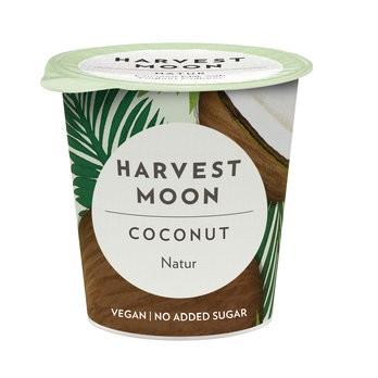 Coconut Natur