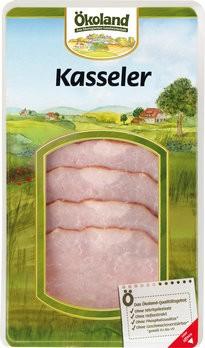 Kasseler Aufschnitt