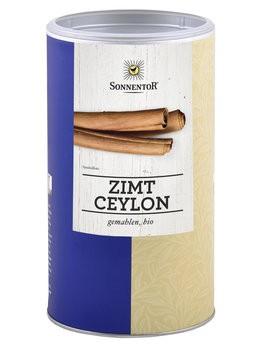 Gastrodose - Zimt Ceylon