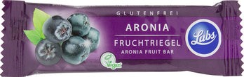 Fruchtriegel Aronia