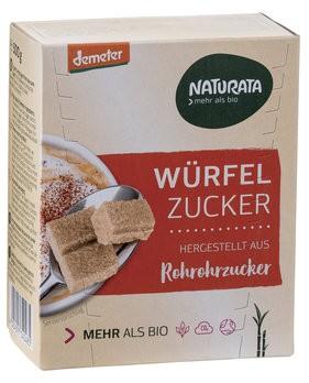 Syramena Würfelzucker