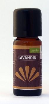 Lavandin Öl