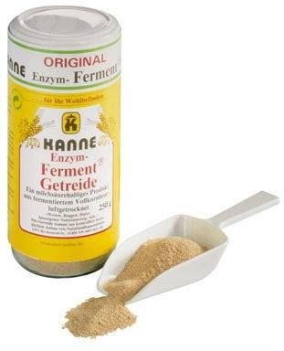 Enzym-Ferment® Getreide