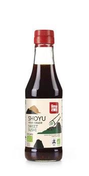 Sweet Sushi Soja Sauce