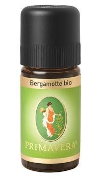 Bergamotte kbA/Italien