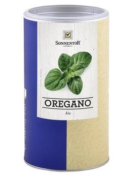 Gastrodose - Oregano
