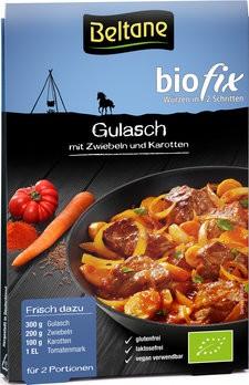 Gulasch biofix