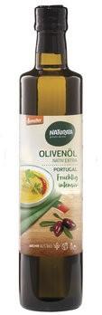Olivenöl Risca Grande DEMETER