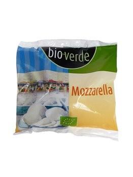 """Mozzarella """"Originale Italiana"""""""