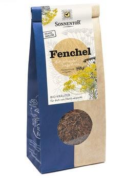 Hildegard Fenchel-Tee