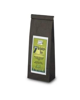 BIO 7 Kräuter-Tee