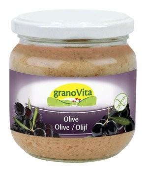 Olive-Creme, bio