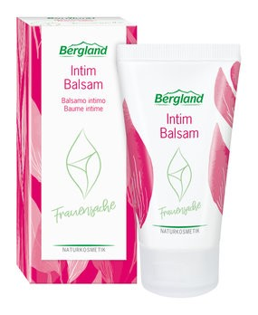 Intim Balsam