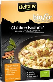 Chicken Kashmir biofix