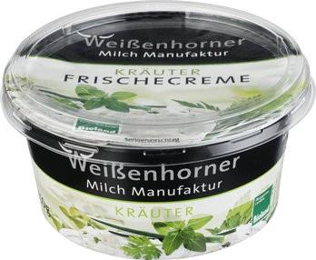 WH MM Bioland FrischeCreme Kräuter