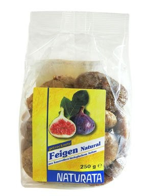 Feigen natural Lerida