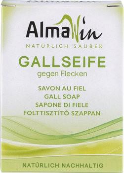Gallseife, AlmaWin
