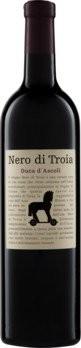 Nero di Troia IGT - Puglia
