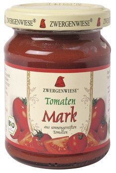 Tomatenmark 22 %