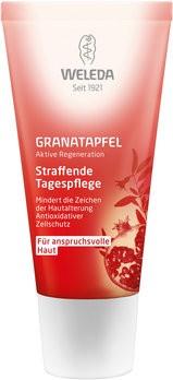 Granatapfel Tagespflege straffend