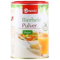 Bierhefe-Pulver