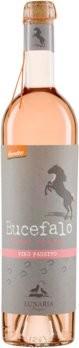 'Bucefalo' Pinot Grigio Vino da uve appassite