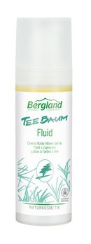Teebaum Fluid