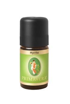 Myrrhe Öl 5 Ml Konv.Somalia