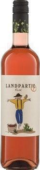 LANDPARTY Rosé