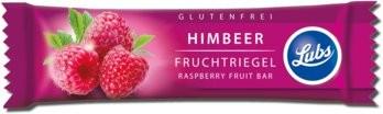Fruchtriegel Himbeer