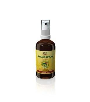 Teebaumöl Repair Spray