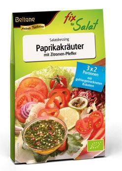Salatfix Paprikakr.m.Limetten-Pfeff