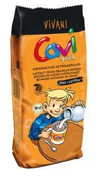 Caviquick Getränkepulver
