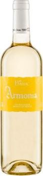 Armonia Blanc VdPays Domaine B