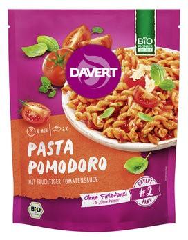 Pasta Pomodoro 150g