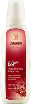 Granatapfel,regen.Pflegelotion