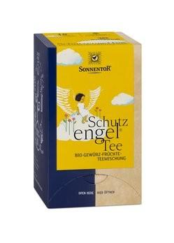 Schutzengel-Tee