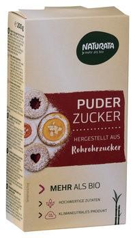 Syramena Puderzucker