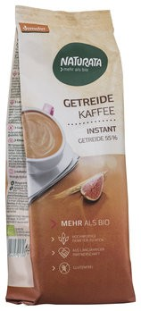 Getreidekaffee Instant Nachfüllbtl.