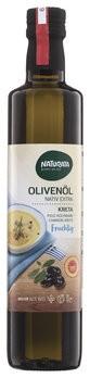 Olivenöl nativ extra aus Kreta
