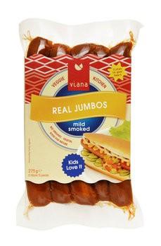 Real Jumbos