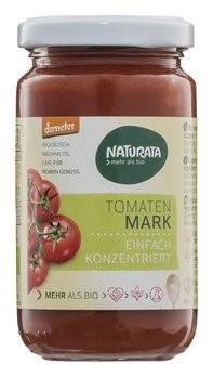Tomatenmark demeter