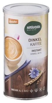 Dinkelkaffee, instant