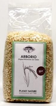 Arborio Reis, bio