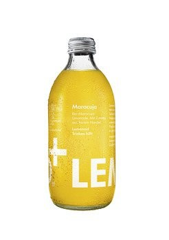 LemonAid - Maracuja