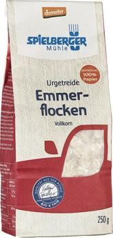 Emmer - Flocken