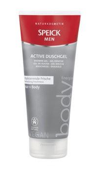 Speick Men Active Duschgel